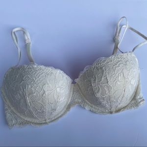PINK Victoria's Secret | push-up bra 34D